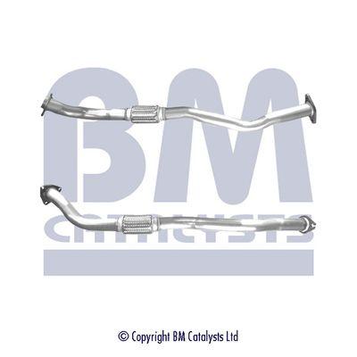 BM CATALYSTS: Original Hosenrohr BM50144 ()