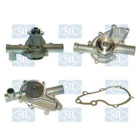 PA122 Saleri SIL Wasserpumpe PA122 günstig kaufen