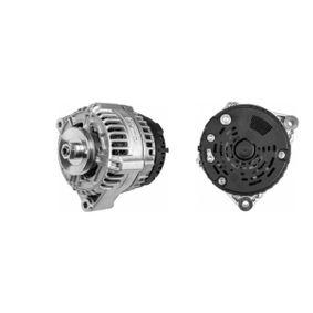 030TO14638110 MAHLE ORIGINAL Lader, Aufladung 030 TC 14638 000 günstig kaufen