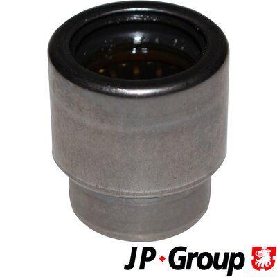 JP GROUP: Original Führungslager 1110452702 ()