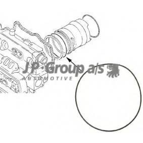 1111000200 JP GROUP CLASSIC Packning, cylinderfoder 1111000200 köp lågt pris