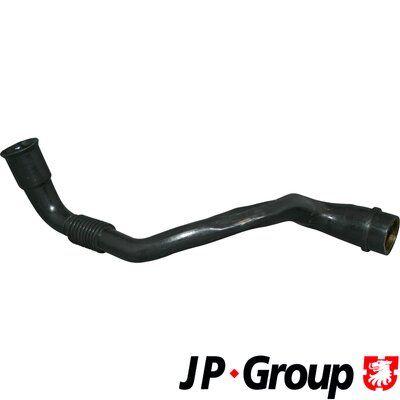 Volkswagen BORA JP GROUP Обезвъздушаване 1111152300