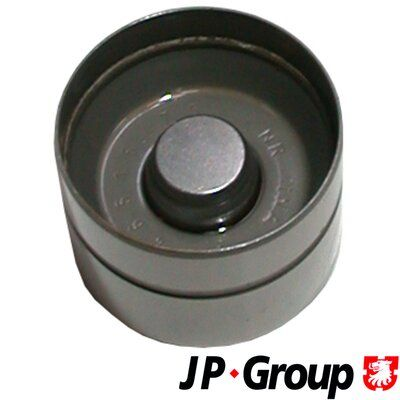 JP GROUP Ventilstößel 1111401000