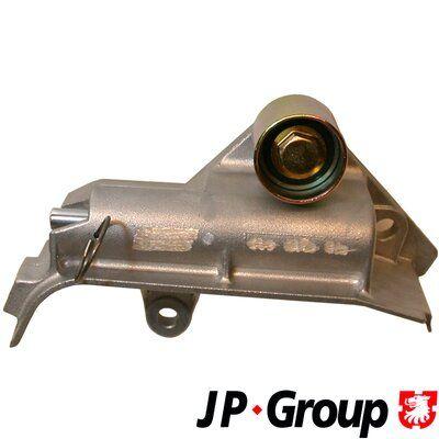 JP GROUP Riemenspanner, Zahnriemen 1112300100