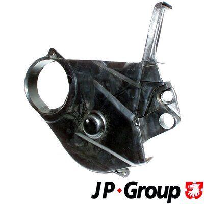 Buy original Timing cover JP GROUP 1112400100
