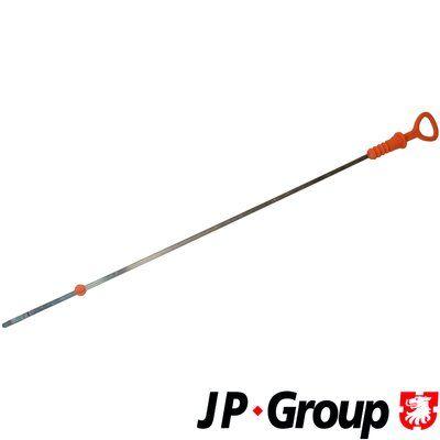 JP GROUP: Original Ölstab 1113201000 ()