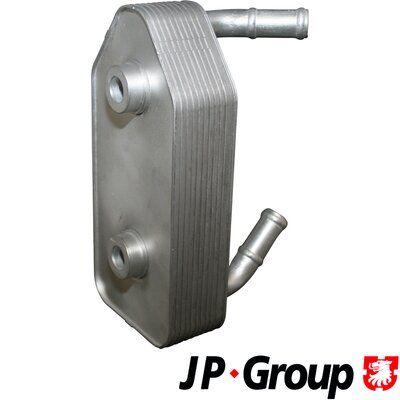 Getriebe Ölkühler Golf 4 1998 - JP GROUP 1113501000 ()