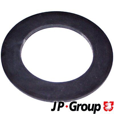 1113650202 Tätning, oljepåfyllsningsrörlås JP GROUP - Upplev rabatterade priser