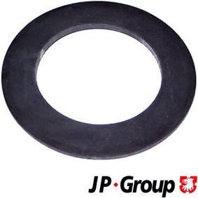 1113650202 Tätning, oljepåfyllsningsrörlås JP GROUP - Billiga märkesvaror
