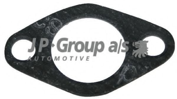 1113650300 JP GROUP CLASSIC Tätning, oljepåfyllsningsrörlås 1113650300 köp lågt pris