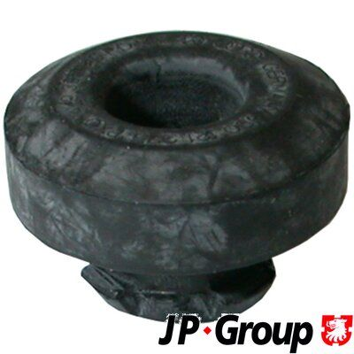 JP GROUP: Original Kühler Befestigungsteile 1114250900 ()