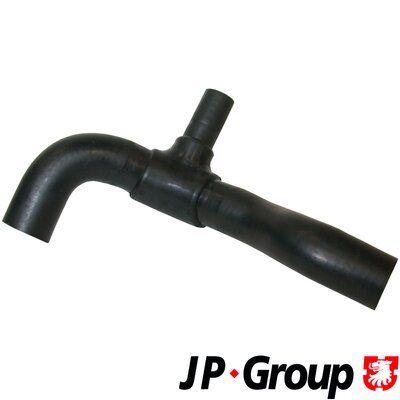 Achat de 1114301500 JP GROUP Durite de radiateur 1114301500 pas chères