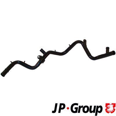 Tuyauterie du réfrigérant 1114400300 JP GROUP — seulement des pièces neuves