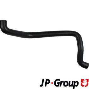 1114501400 JP GROUP Kühlmittelflansch 1114501400 günstig kaufen
