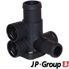1114501800 JP GROUP Kühlmittelflansch 1114501800 günstig kaufen