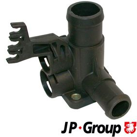 1114502000 JP GROUP von Wasserpumpe nach Motor Kühlmittelflansch 1114502000 günstig kaufen