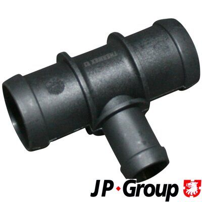 Tube de refroidissement 1114508500 JP GROUP — seulement des pièces neuves