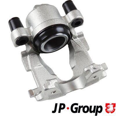 1114550300 JP GROUP Verschlussstopfen, Kühlmittelflansch 1114550300 günstig kaufen