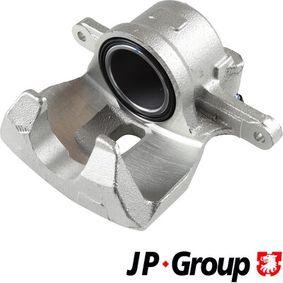 Kupte a vyměňte Těsnění, termostat JP GROUP 1114650300