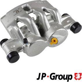 Comprar y reemplazar Junta, termostato JP GROUP 1114650300