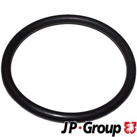 tömítés, termosztát JP GROUP 1114650300 - vásároljon és cserélje ki!
