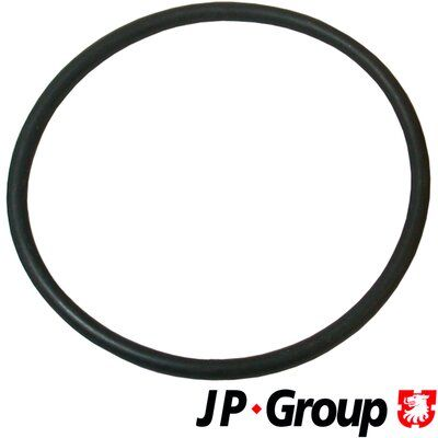 JP GROUP: Original Dichtung Thermostat 1114650700 ()