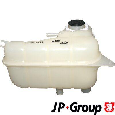 Original NISSAN Kühlwasserbehälter 1114700800