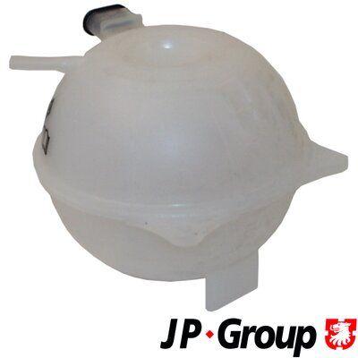 Ausgleichsbehälter, Kühlmittel JP GROUP 1114701100 Bewertungen