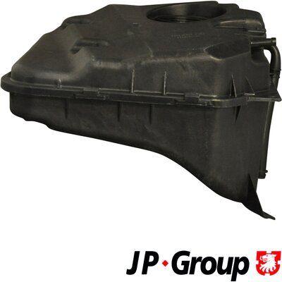 JP GROUP Ausgleichsbehälter, Kühlmittel 1114702700