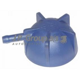1114800100 JP GROUP CLASSIC Verschlussdeckel, Kühlmittelbehälter 1114800100 günstig kaufen