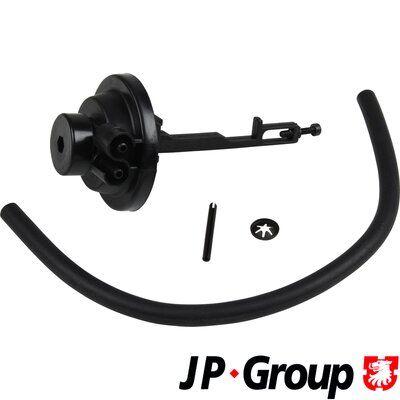 Buy original Fuel supply system JP GROUP 1115150300