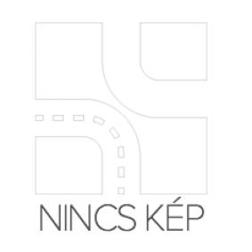 tömítés, adagoló JP GROUP 1115250500 - vásároljon és cserélje ki!