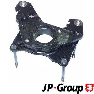 NISSAN 200SX Vergaserflansch - Original JP GROUP 1115300400