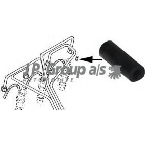 buy and replace Sealing Cap, fuel overflow JP GROUP 1115550100