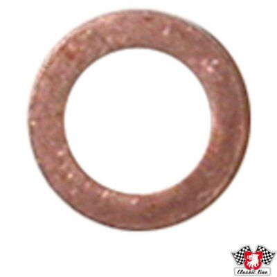 Wärmeschutzscheibe, Einspritzanlage JP GROUP 1115550200