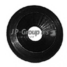 buy and replace Heat Shield, injection system JP GROUP 1115550300