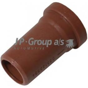 Kupte a vyměňte Drzak, vstrikovaci ventil JP GROUP 1115550400