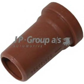 buy and replace Holder, injector JP GROUP 1115550400