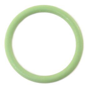 1115550600 O-ring, instrutning JP GROUP JP GROUP 1115550600 Stor urvalssektion — enorma rabatter