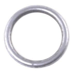 1115550900 O-ring, instrutning JP GROUP JP GROUP 1115550900 Stor urvalssektion — enorma rabatter
