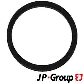 1115550900 O-ring, instrutning JP GROUP - Billiga märkesvaror