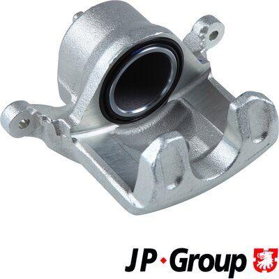 1115650600 JP GROUP Kunststoff Verschluss, Kraftstoffbehälter 1115650600 günstig kaufen