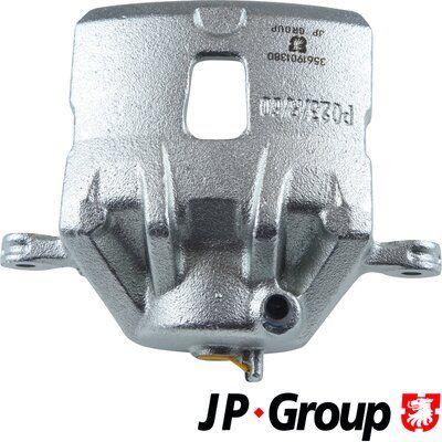 JP GROUP Verschluss, Kraftstoffbehälter 1115650600