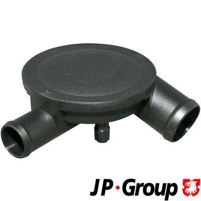 OE Original Ölabscheider Kurbelgehäuseentlüftung 1116002700 JP GROUP
