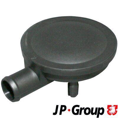 Volkswagen BORA JP GROUP Обезвъздушаване 1116002800