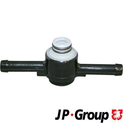 1116003500 Soupape, filtre à carburant JP GROUP - Produits de marque bon marché