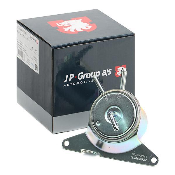 NISSAN 200SX Vergaser und Einzelteile - Original JP GROUP 1116003700