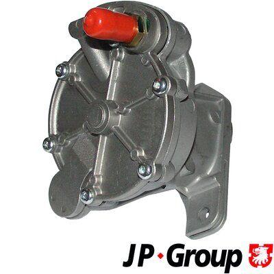 JP GROUP Vacuumpomp rembekrachtiger 1117100500