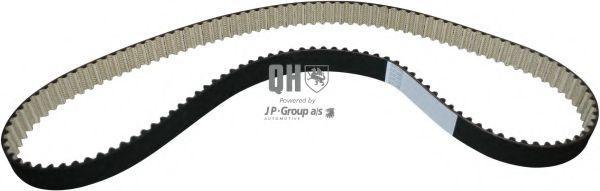 QBR4855 JP GROUP QH Keilrippenriemen 1118101609 günstig kaufen