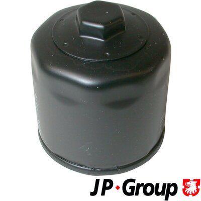 1118500900 Ölfilter JP GROUP Erfahrung